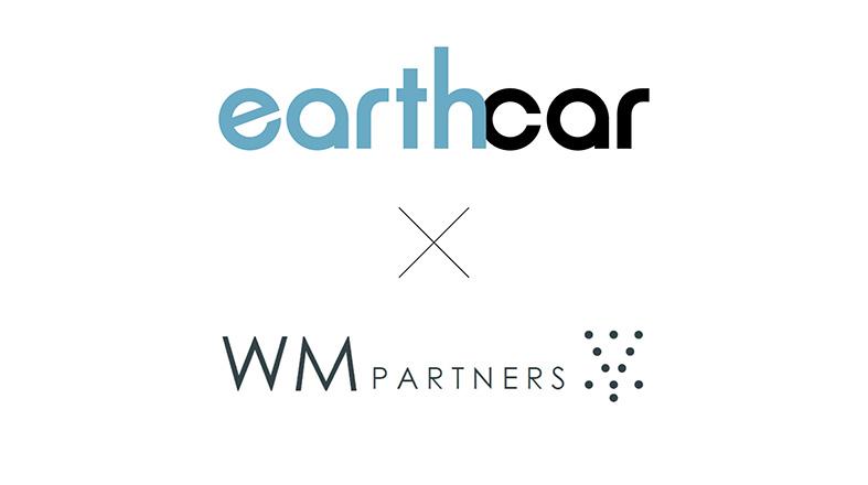 earthcar-WMパートナーズ